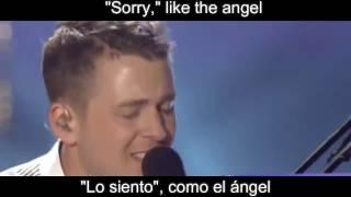 OneRepublic apologize live (subt español e ingles)