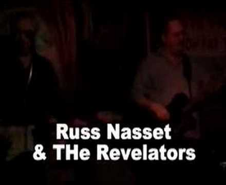 Russ Nasset