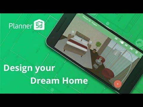 mp4 Planner 5d Home Interior Design Apk, download Planner 5d Home Interior Design Apk video klip Planner 5d Home Interior Design Apk