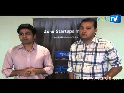 TC Show Off Ep 19: How Mumbai-based AutoTranz wants to make your automobiles 'smarter'