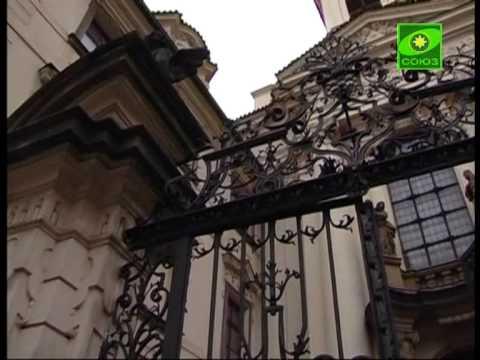Церковь на советской тамбов