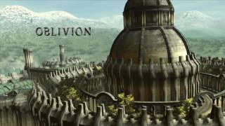 The Elder Scrolls IV Oblivion Theme [HD Quality]