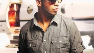 Red Cafe - Loving You No More (Lyrics) +download Feat. Drake & Dirty Money [HQ]