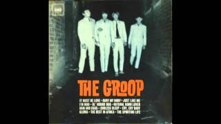 The Groop - Bury My Body