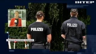 Германия готовится к началу саммита G20