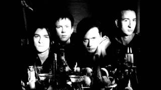 Suede - The Sound Of The Streets