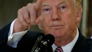 "Trump on Charlottesville: ""There"