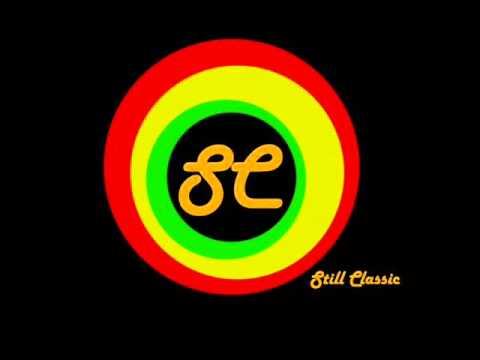 Still Classic Selecta Limi Reggae/Dancehall Set