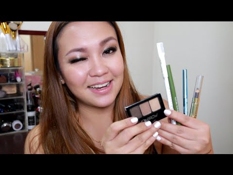My Top 5 KILAY Products!