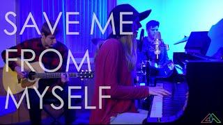 Ellanora - Save Me From Myself