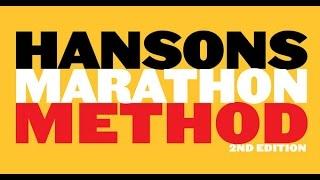 Hanson's Calculator Update
