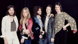 Judas Priest - 07/31/1978 - Live in Tokyo, Japan [Full Show] (Superb Quality)