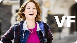 Trailer VF - Saison 3