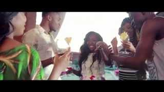 Imanse   Today OFFICIAL VIDEO