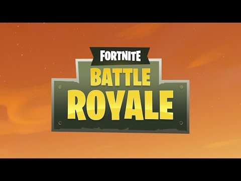 Fortnite Battle Royale – Bush