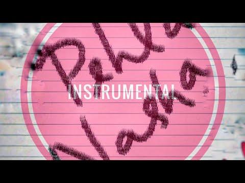 Pehla Nasha (Instrumental) - Niranjan Bapat - Video - DOWNLOADMP3X.Com