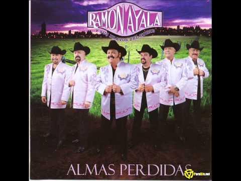 Ramon Ayala - Mi Tesoro
