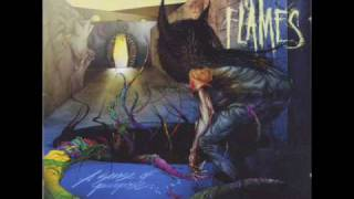 In Flames - Delight and Angers + Lyrics