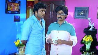 Mayamohini I Episode 93 - 06 November 2015 I Mazhavil Manorama
