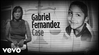 Video The Trials Of Gabriel de Baby Bash