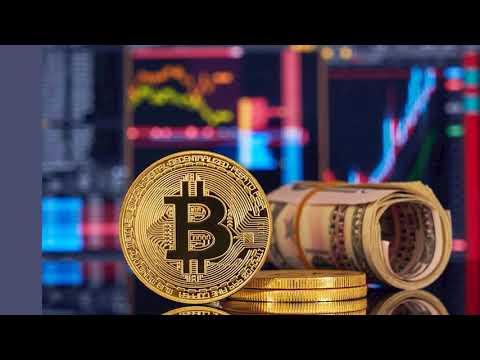 Доступ на биржу основы трейдинга