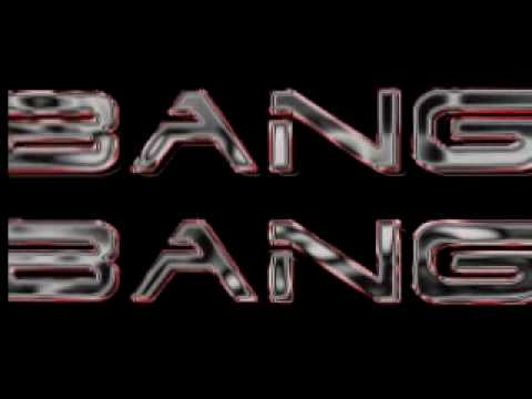 Bang-Bang (Song) by Cher, Michael Bolton,  and Jon Bon Jovi