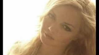 Annette Louisan - Das Liebeslied