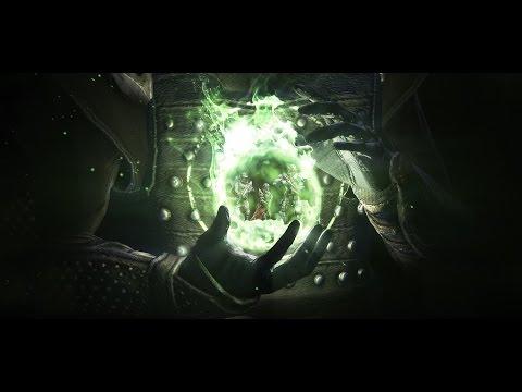 Destiny Extension I : Les Ténèbres Souterraines Xbox 360