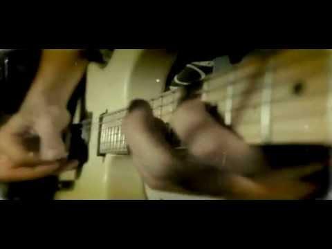 BROMOCORAH - Bromocorah (Official Video)