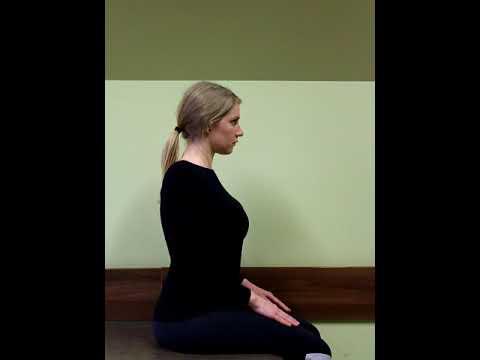 A legjobb harisnya terhes nők számára a visszerek