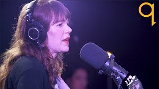 Jenny Lewis   Red Bull And Hennessy (LIVE)