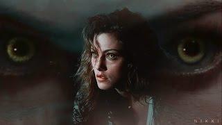 ХЕЙЛИ МАРШАЛЛ, ► Hayley Marshall | She Wolf (Falling to Pieces)