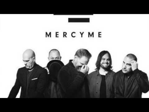 MercyMe - Grace Got You - Instrumental With Lyrics