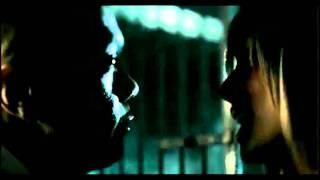 Timbaland - The Way I Are feat. Keri Hilson & Francisco (Remix)