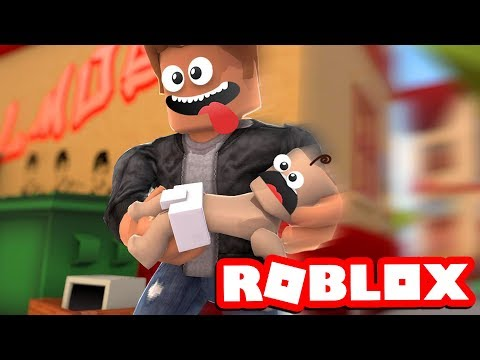 Download Kid Gets Kidnapped In Roblox Video 3GP Mp4 FLV HD