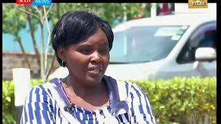 Case Files:Who killed Diana Mumbi,Multimedia University student-'Diana is missing'