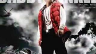 Daddy Yankee - Come Y Vete Remix