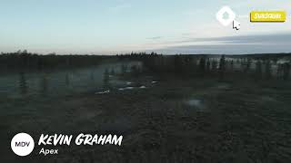 ???????? Fpv Drone Cinematic Music for your Aerial cinematic drone footage! no-claim [Apex - Kevin Graham]