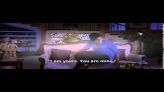 New Full movies Hindi 2013   Bollywood HD film with english subtittle   Baat Bann Gayi