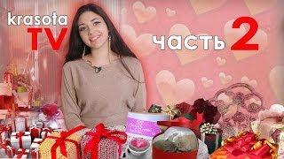 Смотреть онлайн Подарок своими руками мужчине на 23 февраля