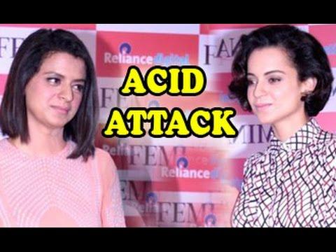 Kangana-Ranaut-Talks-About-Sister-Rangoli-Acid-Attack-Femina-Cover-Launch-12-03-2016