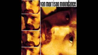 Into The Mystic - Van Morrison (Vinyl Rip)