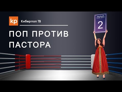 https://youtu.be/0JOoUsyZYYA