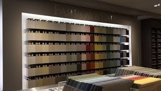 Farrow & Ball Paint Color Check | Consumer Reports