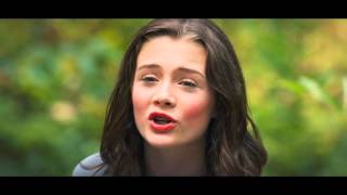 Chasing You - Bethel Music Kids | Come Alive
