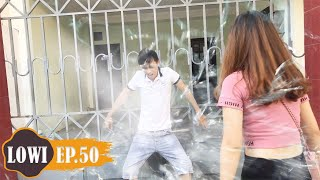 New Funny Comedy Video | You Must Be Laugh | Episode 50 | LOWI TV