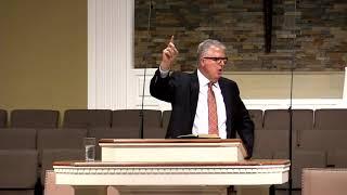 Randy Tewell: What Is Intercessory Prayer?