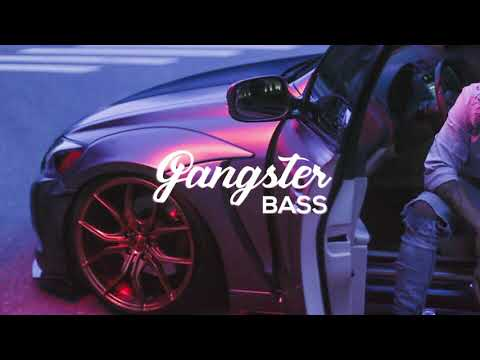 Rompasso - Ignis (BASS BOOSTED) | #GANGSTERBASS