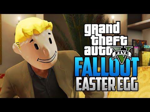 Grand Theft Auto V Walkthrough Gta 5 Online New Doomsday Heist