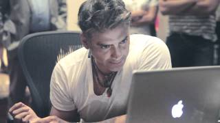 Alejandro Fernández -  El Mismo Sol tercer teaser
